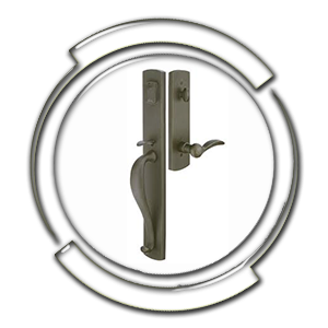 Exclusive Locksmith Service Elizabeth, NJ 908-617-3170